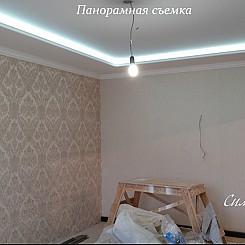 Gostinaya3_simfoniya